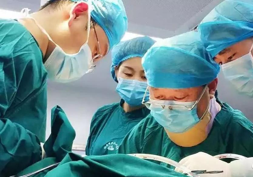 医师党员述职报告2016
